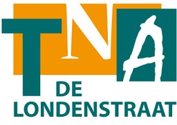 TNA De Londenstraat